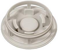 Крепление верхнего разбрызгивателя для посудомоечной машины AEG 1118134004