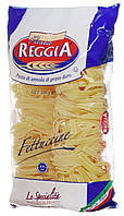 Макароны PASTA REGGIA FETTUCCINE 614 (Италия), 500г