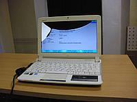 Нетбук Acer Aspire One 532H