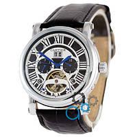Часы наручные женские Chopard SSBN-1045-0015
