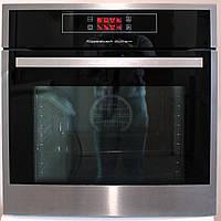 Независимый духовой шкаф Kuppersbusch EEB 6500.5 MX б/у