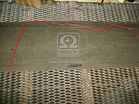 Маслопровод армат. датч. блок. диф. (пр-во МТЗ) 70-4802030-Б