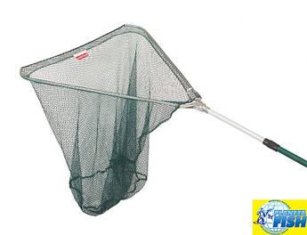 Подскак BratFishing треугольный №05 (диаметр 50см)