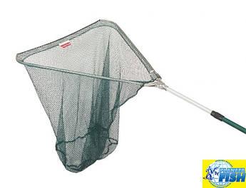 Подскак BratFishing треугольный №07 (диаметр 60см)
