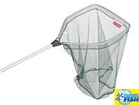 Подскак BratFishing пятиугольный №12 (диаметр 45см)