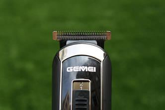 Мультитриммер Gemei GM-801 5в1