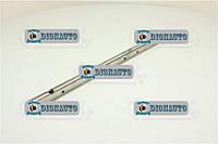 Ось коромысел клапанов ГАЗ 53, 66, 3307 (голая) ГАЗ-3307 (13-1007100-Б)