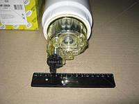 Элемент фильт. топл. КАМАЗ ЕВРО-2 с колбой (пр-во Невский фильтр) NF-3502К