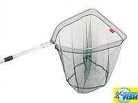 Подскак BratFishing пятиугольный №23 (диаметр 55см)