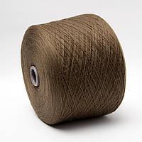 Пряжа Cashwool    (100% меринос; длина 1500/100г;)