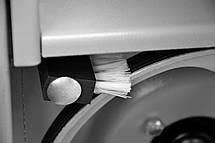 Вертикальная ленточная пила Maktek HBS 200, фото 3
