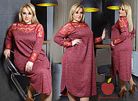 Платье женское ботал ЯС576/1, фото 1