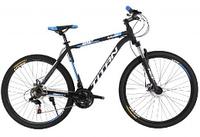 Горный велосипед найнер Titan Atlant 29 (2018) new
