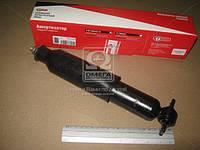 Амортизатор ГАЗ 31029 подв. передн. со втулк. (пр-во ОАТ-Скопин) 31020-290540203