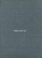 Креп бумага серо-зеленая №606