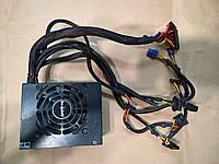 Блок питания 350W Be Quiet! BQT SFX-350W для мини ПК  б/у
