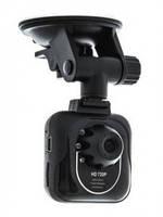 Видеорегистратор Celsior CS-905