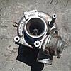 Оригинальный турбокомпрессор 9185628 на VOLVO 850 (LS-LW), C70, S60, S70, S80, V70 95-06