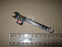 Ключ комбинированный 8х8  DK-KM8