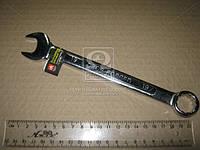 Ключ комбинированный 19х19  DK-KM19