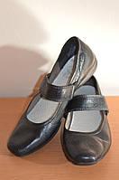 Туфлі женские Tamaris  б/у из Германии