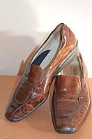 Туфлі женские Vitaform б/у из Германии