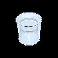 """Сито к заварнику для чая """"Греческий"""" 600 мл ( сито к чайнику )"""
