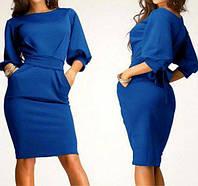 Платье женское Suzanne CC3016
