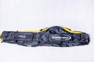 Чехлы Kaida / Kalipso (Китай)