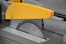 Многофункциональный станок maktek CM250, фото 3
