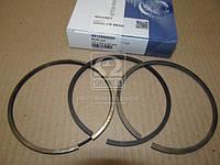 Кольца поршневые MB OM601/602/603 89,50 2,5 x 2 x 3 mm (производитель NPR) 9-1059-50