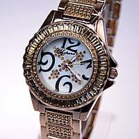 Женские наручные часы Chopard механизм Miyota Япония