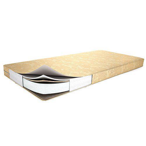 Подростковый матрас в кровать «Junior латекс» 18 см (160/80)