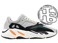 Мужские кроссовки Adidas Yeezy Boost 700 Wave Runner B75571