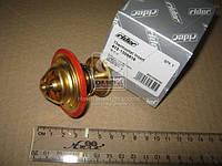 Термостат М 412 вкладыш (RIDER) 412-1306010