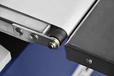 Барабанный шлифовальный станок CORMAK MM3156C 230V, фото 3