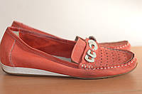 Туфлі женские Caprica б/у из Германии