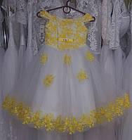 a9c21e8211b Красивое новогоднее платье в категории платья и сарафаны для девочек ...