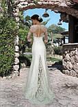 Свадебное платье ''ARABELA'', фото 2