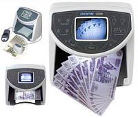 Инфракрасный детектор валют DORS 1200