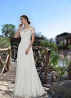 """Свадебное платье """"MELANGE"""""""