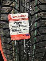 Шина Lassa ICEWAYS 2 225/55 R17 101T