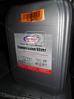 Масло трансмисс. Агринол Silver SAE 85W-90 API GL-5 (Канистра 20л) 4102816885
