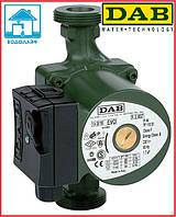 Циркуляционный насос бытовой для системы отопления DAB VA 35 -180 (55-180)
