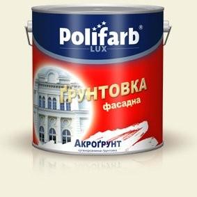 Строительная краска для бетона цена мастика шарлот