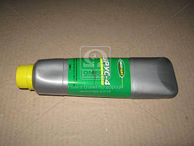 Смазка OIL RIGHT ШРУС-4 250 г  6067