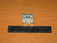 Защелка замка двери УАЗ 452 правая (покупн. УАЗ) 3741-6105040