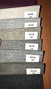 Альфа меблева тканина