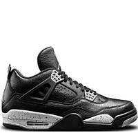 Air Jordan 4 Retro Oreo — Купить Недорого у Проверенных Продавцов на ... f646b595307