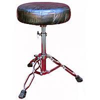 Стульчик для барабанщика Aria DT-100